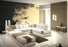 design a room free online 3d room design free remarkable design room online free about