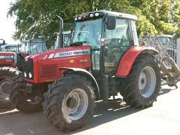 massey ferguson 5470 google search tractors made in france