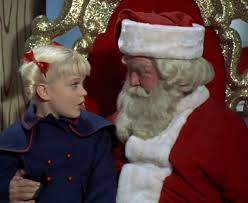 Seeking Santa Claus Episode Sunday Special The Voice Of Here S The Story Every