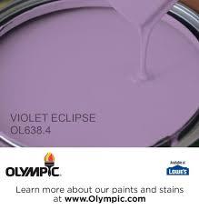 123 best purple paint colors images on pinterest purple paint