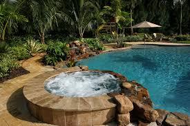 freeform pool designs pool designer south florida pool builders inc in davie