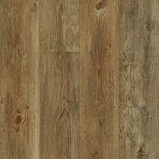205 best floors images on flooring ideas laminate