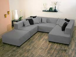 canape d angle 8 10 places grand canapé d angle en cuir 10 places canapé idées de