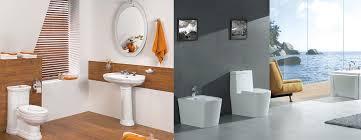 sanitaryware ceramic sanitary ware water closets manufacturer