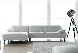 Cream Leather Chaise Living Room Amazing Sectional Sofa With Chaise Lounge Furniture