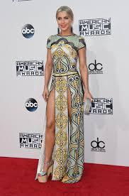 Fashion Nexus A Fashion Blog by Best Dressed At The Amas 2015 Gigi Hadid Zendaya Kylie Jenner