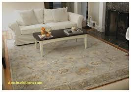 area rugs awesome oversized area rug oversized area rug unique Oversized Area Rugs