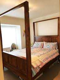 my bedroom makeover part 1 so what u0027s the problem u2014 dressing