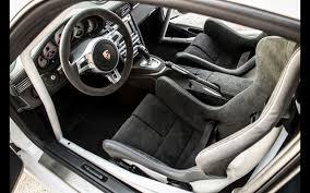 porsche 911 turbo s interior 2012 mcchip dkr porsche 997 turbo s interior 5 porsche tuning