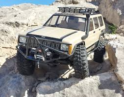 built jeep cherokee custom built cherokee chief by anthony rivas reader u0027s ride rc