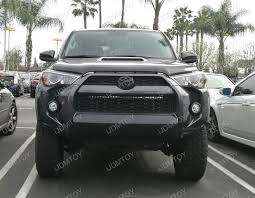 90w high power cree led light bar for toyota 4runner lci