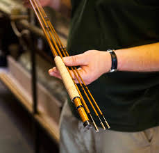 q u0026a with the edward barder rod co merchant u0026 makers