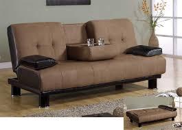contemporary futon sofa bed futon sofa bed sophisticated furniture elegant furniture design