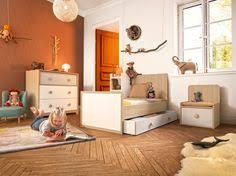 chambre flocon moulin roty coffre à jouets flocon moulin roty pour les enfants