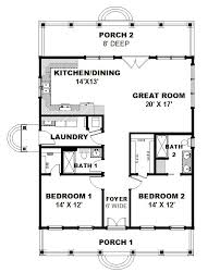 small cabin style house plans 265 best homes images on small house plans country