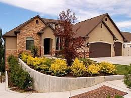 mother in law apartment riverton real estate riverton ut homes