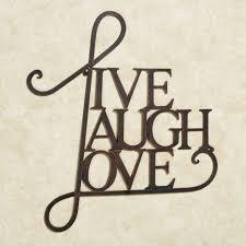 live laugh love meme live laugh love images pictures live laugh love shower curtain