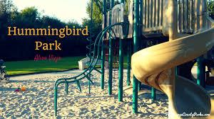 round table aliso viejo hummingbird park in aliso viejo