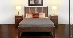 Solid Wood Bedroom Furniture Made In America Canal Dover Furniture Solid Wood American Made Furniture To Last