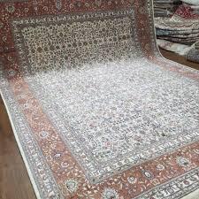 bedroom rugs ideas area rugs near me kmart area rugs living room