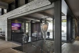 Large Foyer Lantern Chandelier Charming Modern Foyer Chandeliers Ideas U2014 Tedx Decors