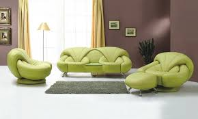 furniture companies top 7 affordable eco friendly furniture companies stores and