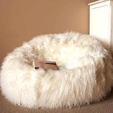 bean bag big joe bean bag lounger chair oversized bean bag