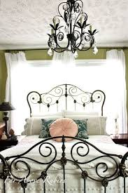 best 25 antique iron beds ideas on pinterest antique iron iron