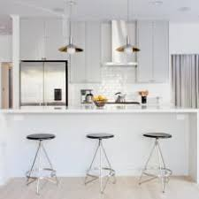 midcentury modern eat in kitchen photos hgtv