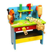 Toddler Tool Benches Wood Work Childrens Wooden Tool Bench Uk Pdf Plans
