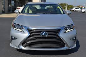 key fob lexus es 350 new 2017 lexus es es 350 4dr car in macon l17058 butler auto group