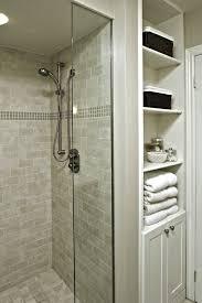 basement bathroom renovation ideas awesome basement bathroom design best 25 small basement bathroom