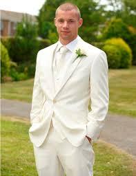 costard homme mariage get cheap costume mariage homme slim 2016 aliexpress