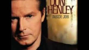 my thanksgiving lyrics don henley elyrics net