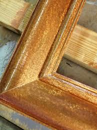 53 best metals u0026 metallics images on pinterest metallic paint