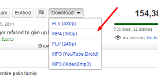 download youtube in mp3 download youtube videos with chrome extension easily i4infomania
