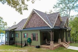 small house cottage plans lofty ideas small house plans with walkout basement cottage plan