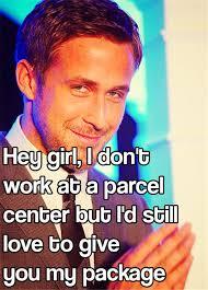 Ryan Gosling Hey Girl Memes - the best of ryan gosling s hey girl meme 45 pics hey girl