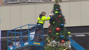 seattle plan security for tree lighting ceremony king5