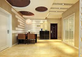 modern dining room ceiling lights 52 gorgeous dining room ceiling design modern dining room ceiling