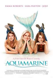 film romantique emma roberts i want to see this but my friends tell me its such a good movie