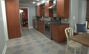 Kitchen Vinyl Flooring Ideas by Incredible Photograph Kitchen Flooring Ideas Vinyl Vinyl