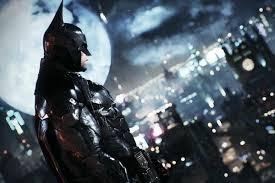 batman arkham knight amazon black friday 13 amazing xbox one games deals for black friday 2015 xbox freedom