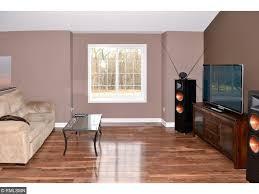 Laminate Flooring In Garage 29787 Hidden Forest Boulevard Chisago City Mn John C Nelson