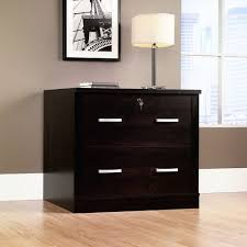 amazon com office port file cabinet in dark alder finish