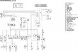 wiring diagram 85 yamaha virago 700 85 yamaha rz350 85 yamaha