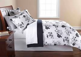 Bed In A Bag Set Top 10 Bed In A Bag Sets Of 2017 Review