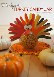 141 best thanksgiving craft tutorials s patterns and how