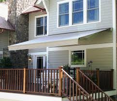 Lightweight Porch Awning Porch Awning Kits U2014 Jburgh Homes Best Porch Awnings For Your