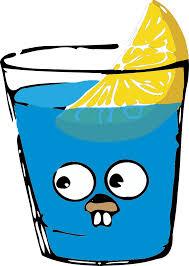 cartoon martini png github gin gonic gin gin is a http web framework written in go